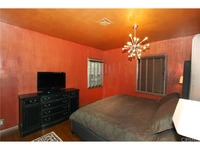 Home for sale: 1321 W. Oak St., Burbank, CA 91506