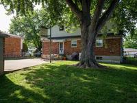 Home for sale: 4425 Rockwood Dr., Louisville, KY 40220