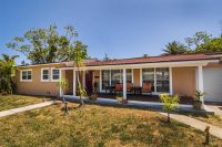 Home for sale: 140 S.E. 3rd St., Satellite Beach, FL 32937