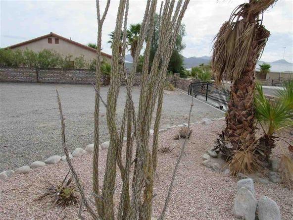 13210 E. 53rd St., Yuma, AZ 85367 Photo 25