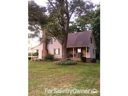 11242 Kelly Rd., Tanner, AL 35671 Photo 4