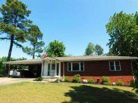 Home for sale: 2004 Hospital Dr., Pocahontas, AR 72455