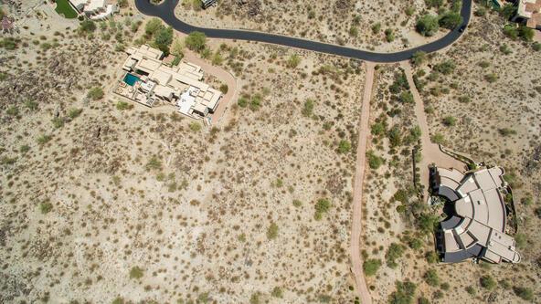 14008 S. Rockhill Rd., Phoenix, AZ 85048 Photo 17