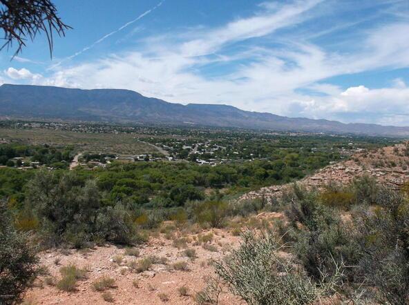 2450 S. Tissaw Rd., Cornville, AZ 86325 Photo 14