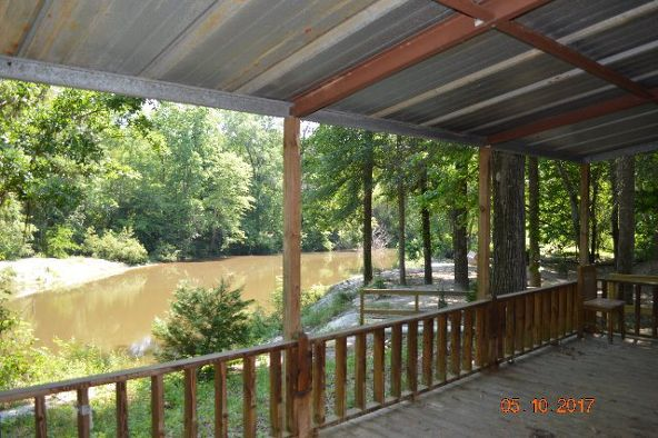 59 North Fork Ln., Eufaula, AL 36027 Photo 23