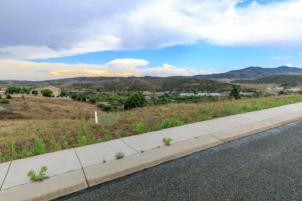 1695 States St., Prescott, AZ 86301 Photo 5