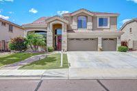 Home for sale: 6874 W. Avenida del Rey Rd., Peoria, AZ 85383
