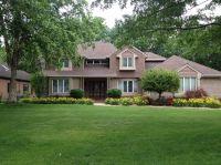 Home for sale: 424 Wilderness Dr., Schererville, IN 46375