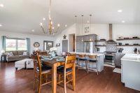 Home for sale: 3000 W. 149th Avenue, Milan, IL 61264