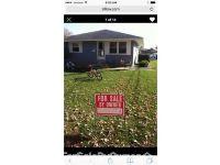 Home for sale: 515 Jackson Ave., Chrisman, IL 61924