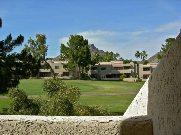 2626 E. Arizona Biltmore Cir., Phoenix, AZ 85016 Photo 29
