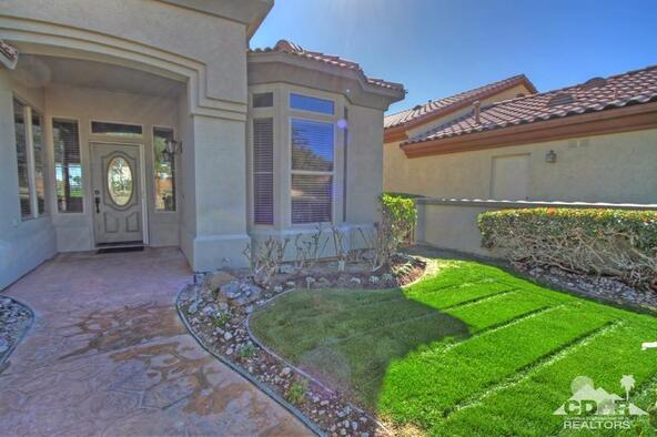 44051 Royal Troon Dr., Indio, CA 92201 Photo 9