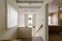 Home for sale: 205 South 4th St., Malta, IL 60150