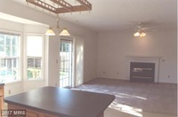 Home for sale: 21668 Mainsail Dr., Lexington Park, MD 20653