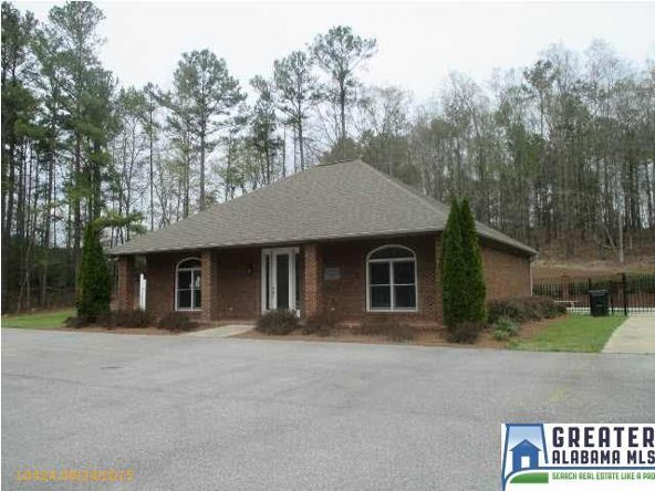 100 Loxley Ln., Pell City, AL 35128 Photo 2