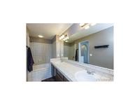 Home for sale: 3294 Ashworth Avenue, Highlands Ranch, CO 80126