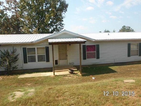 222 County Rd. 3226, Clarksville, AR 72830 Photo 1
