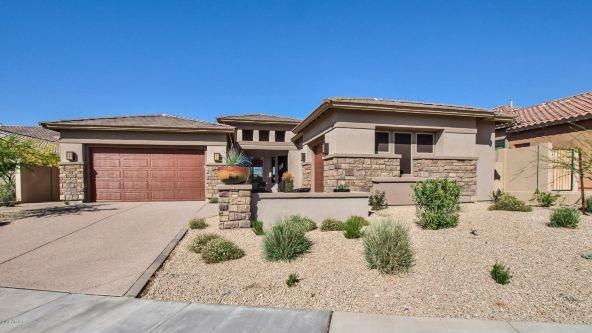 18378 N. 96th Way, Scottsdale, AZ 85255 Photo 2