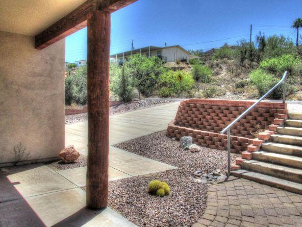 738 E. Queen Creek Dr., Queen Valley, AZ 85118 Photo 26