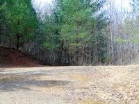 Home for sale: Lot 69 Flat Top Trail, Murphy, NC 28906