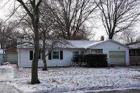 Home for sale: 2407 Arden Dr., Champaign, IL 61821