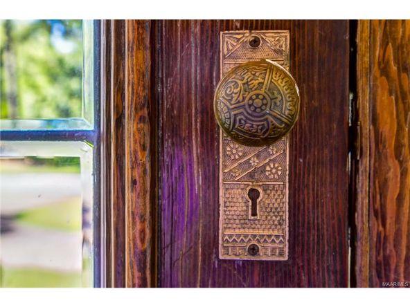 1235 Primrose Ln., Montgomery, AL 36111 Photo 58