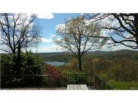 Home for sale: 16 Arrow Meadow Rd., New Fairfield, CT 06812