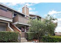 Home for sale: S. Raitt St., Santa Ana, CA 92704