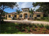 Home for sale: 1056 Camino del Rey, Palm Coast, FL 32137