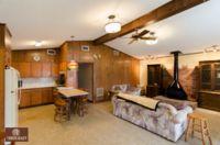Home for sale: 126 Cypress Cir., Bainbridge, GA 39819