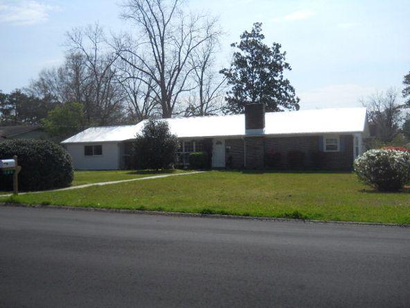 105 Davison St., Brewton, AL 36426 Photo 1