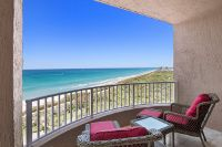 Home for sale: 700 Ocean Royale Way Ph #1, Juno Beach, FL 33408