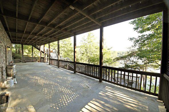 1523 Sipsey Pines Rd., Arley, AL 35541 Photo 6