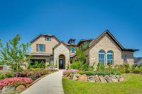 Home for sale: 4416 Sunflower Lane, Prosper, TX 75078