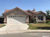 Home for sale: 945 Cole Ave., Turlock, CA 95382