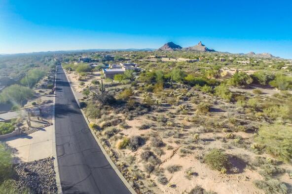 24200 N. Alma School Rd. #11, Scottsdale, AZ 85255 Photo 2