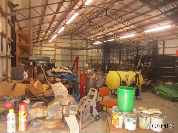 1356 Co Rd. 1216, Vinemont, AL 35179 Photo 5