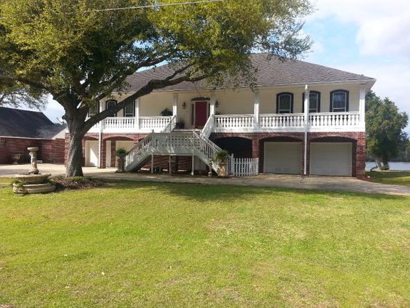 33275 Juniper Rd., Seminole, AL 36574 Photo 31