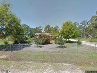 Home for sale: Marcia, Panama City, FL 32409