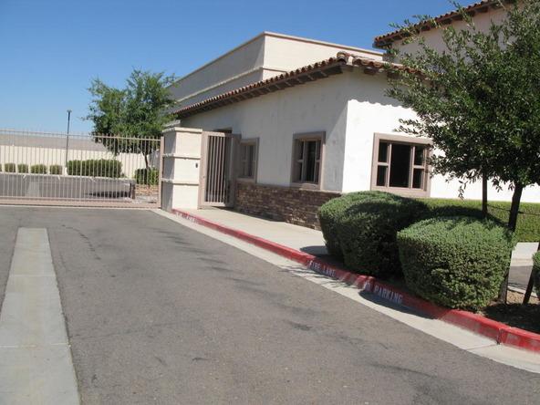 1470 N. Horne St., Gilbert, AZ 85233 Photo 4