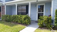 Home for sale: 2513 Manor Dr., Palm Bay, FL 32905