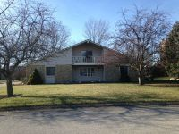 Home for sale: 1392 S. Valhalla St., Upland, IN 46989