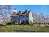 Home for sale: 275 High Ridge Rd., Southbury, CT 06488