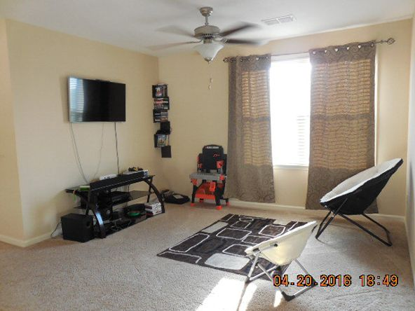 2505 Ridgewood Way, Phenix City, AL 36870 Photo 8
