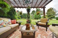 Home for sale: 1121 Melissa Dr., Watkinsville, GA 30677