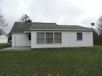 Home for sale: 922 E. 2 Mile Rd., White Cloud, MI 49349
