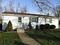 Home for sale: 109 W. Lincoln St., Arlington, IL 61312