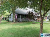 Home for sale: 408 Hill Ave., Piedmont, AL 36272