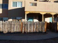 Home for sale: 2210 Miguel Chavez #1614, Santa Fe, NM 87505