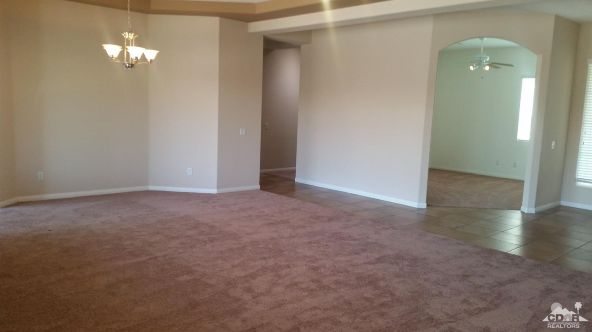 44775 Via Alondra, La Quinta, CA 92253 Photo 18